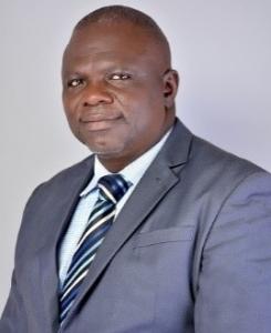 DR. ADEKOYA OWOSIBO